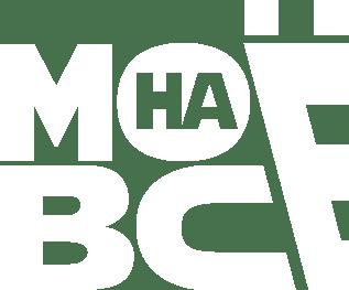 Объявления Крыма