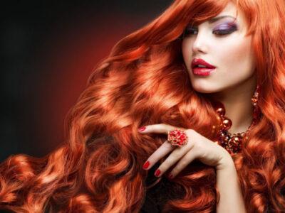 Наращивание волос в Симферополе